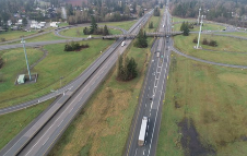 Ministry of Transportation and Infrastructure: Highway 1 Public Engagement