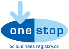 One-Stop Business Registry