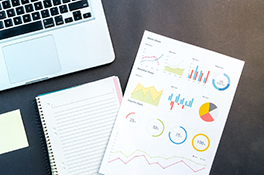 Investment Data Toolbox