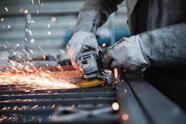 Accelerating Manufacturing Scale-Up Grant Program