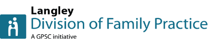 Langley Division of Family Practice