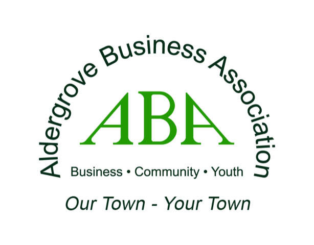 Aldergrove Business Associatione
