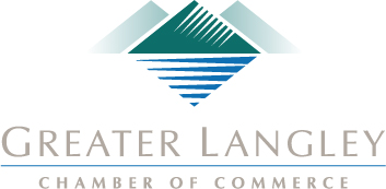 Greater Langley Chamber of Commerce